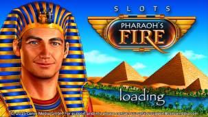 slotspharaohsfire05