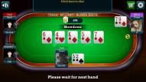 pokerliveomahatexas2