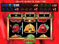 happyfruits7