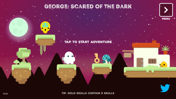 georgesotdscreen12