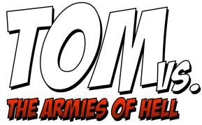 logo_Tom_vs_the_Armies_of Hell
