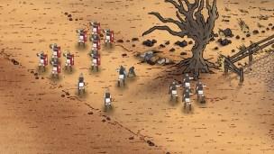 tahira-screenshot-10