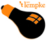 Café 't Lempke