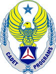 cadet-programs-emblem-300px