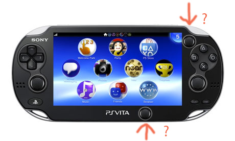 PS Vita Five E3 2013 Predictions That Will NOT Come True Five E3 2013 Predictions That Will NOT Come True PS Vita 4Analogs
