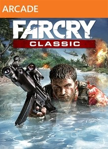Far Cry Classic Xbox Live Deals With Gold Week of Jan 26, 2016 Xbox Live Deals With Gold Week of Jan 26, 2016 Far Cry Classic 219x300