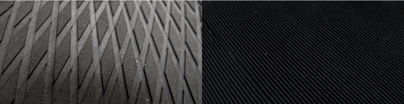 texture pad surf