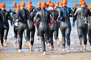 triathlon-452572_1280