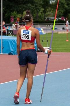 athletics-649652_640