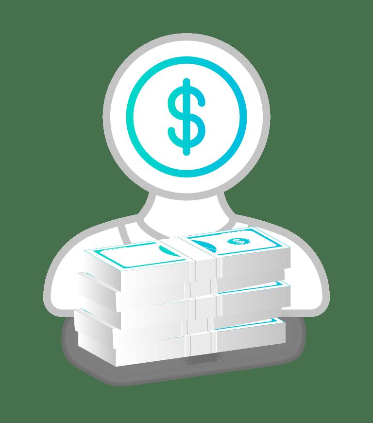 Flexible Personal Loans