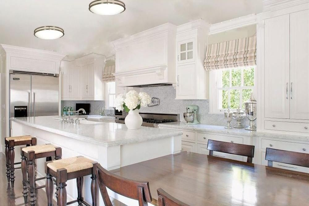 led kitchen ceiling lights uk online