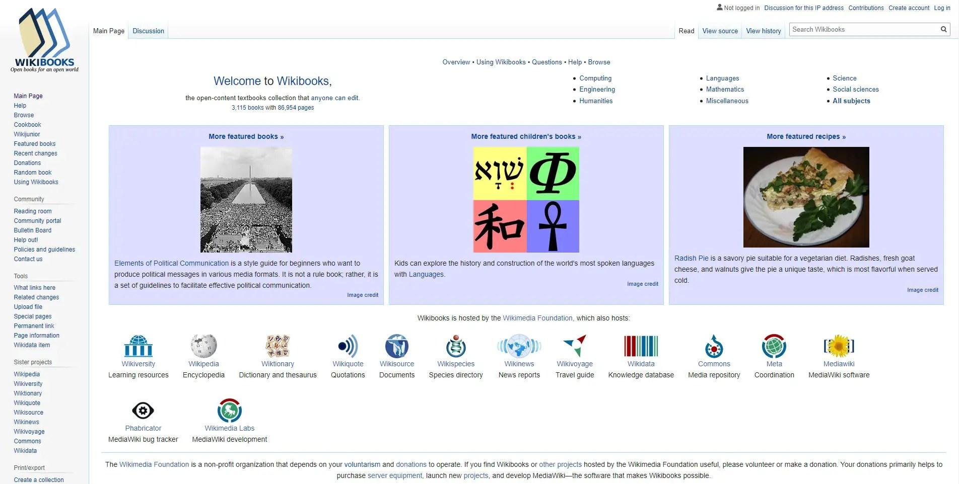 wikibooks.org-download-free-pdf-textbooks