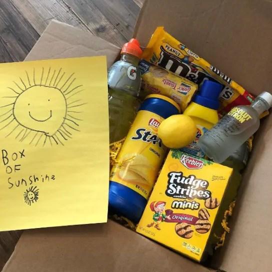 morning-sunshine-box-ideas