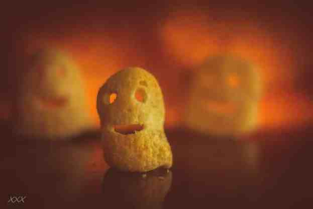 easy-halloween-party-snacks