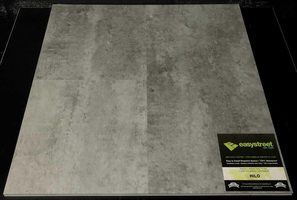 hilo 4 2mm easystreet spc vinyl tile