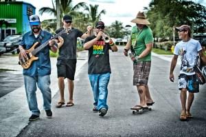 FC Band photo