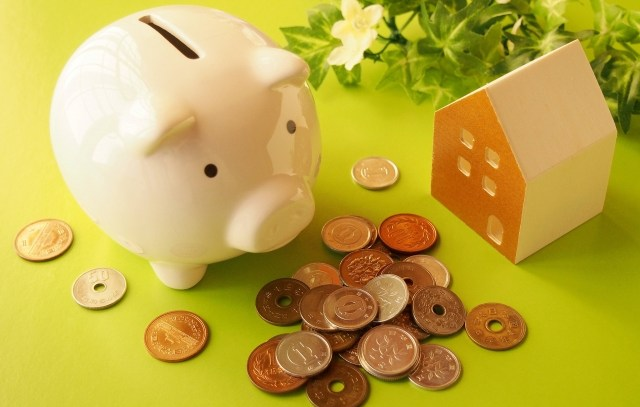ファイナンシャルプランナー(FP)資格を取得すると、健全なお金の貯め方、使い方が身につきます