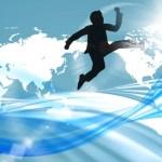 FP資格取得でグローバルキャリアを目指し世界で通用する人材になろう
