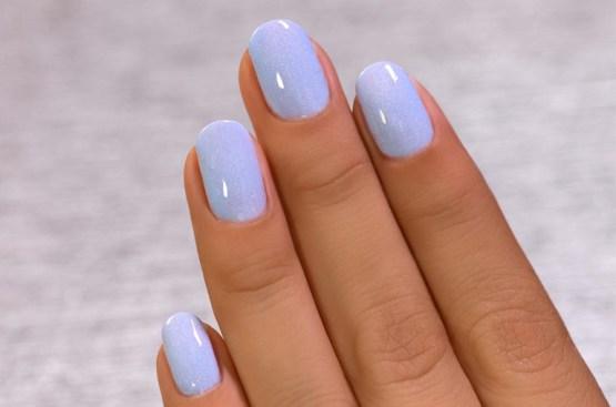 short-nail-jelly