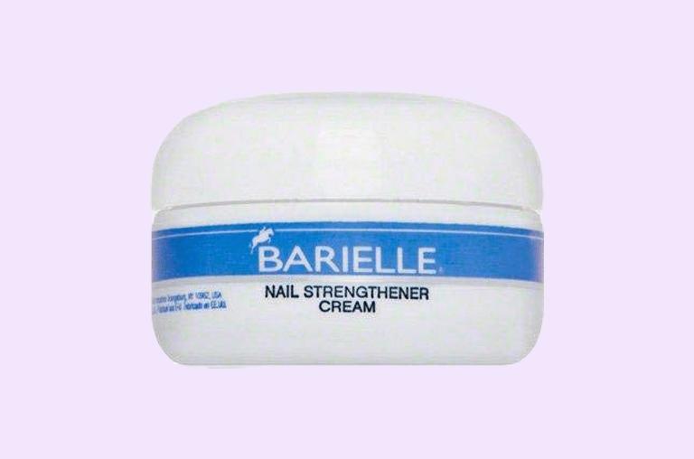 best instant nail hardener