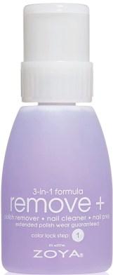 mineral fusion nail polish reviews