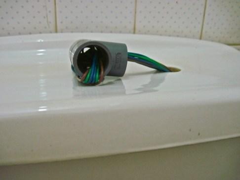 Fitting_to_flushing_1