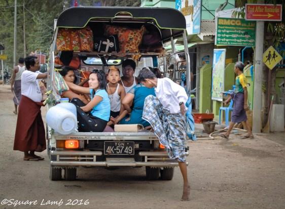 Bagan (1 of 1)-2