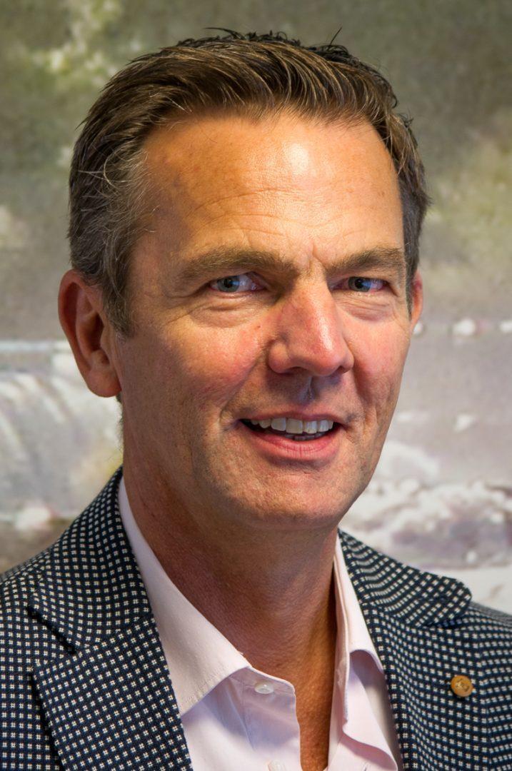 Cees Lagendijk