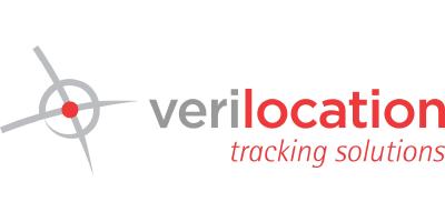 www.verilocation.com