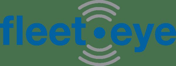 Fleet-Eye-Logo