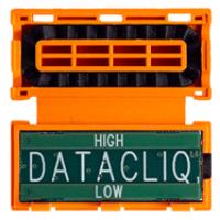 DatacliQ for ISO 11992