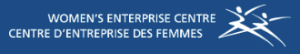 Womens Enterprise Centre of Manitoba logo