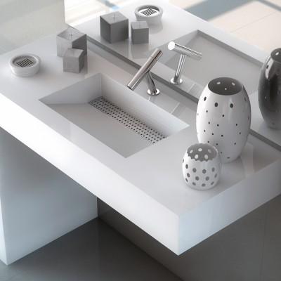 blanco bathroom sinks taps