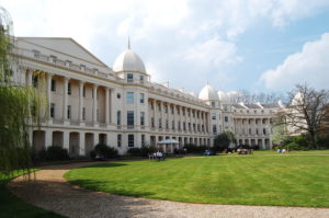 lbs_campus_2