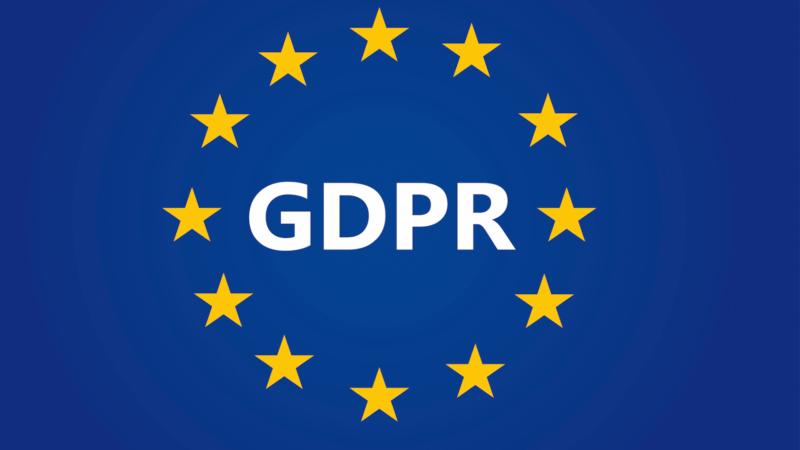 TrustArc Survey: Most US, EU companies will comply with GDPR by year's end