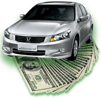 12 Ways to Save Big Money on Car Insurance