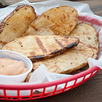 Memorial Day Cookout Recipes with Fresh Flavors