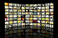 Giving Up Network TV or How I Save $70 a Month the Easy Way