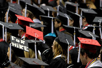 Best College Majors to Pay Off College Loans, Part 1