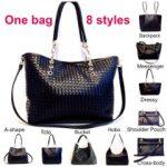 Apropos Cnvertible Bag