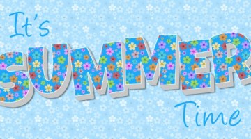 7 Ways to Save Money This Summer