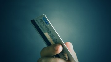 6 Myths About Credit Cards