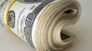 Smart Money Moves You Can Make to Improve Your Personal Finanace
