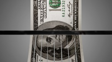 Easy Ways You Can Run Out of Money Quickly