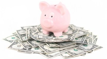 How You Can Start Saving Money Now