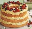 Photo: Green Bay Cake Lady