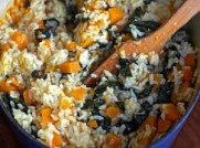 butternut-squash-baked-risotto