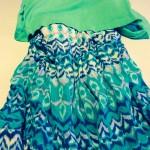 Get Free Outfits Via Pinteres