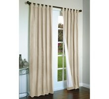 Insulated Curtains On Sale Now