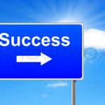 Maximize Your Brain Power for Success!